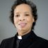 Rev. Barbara Hill