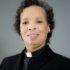 Rev. Barbara Hill