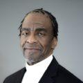 Rev. Dwight B. Micheal Sr.